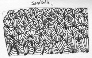 Sanibelle_1