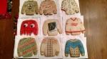 SweaterCookies