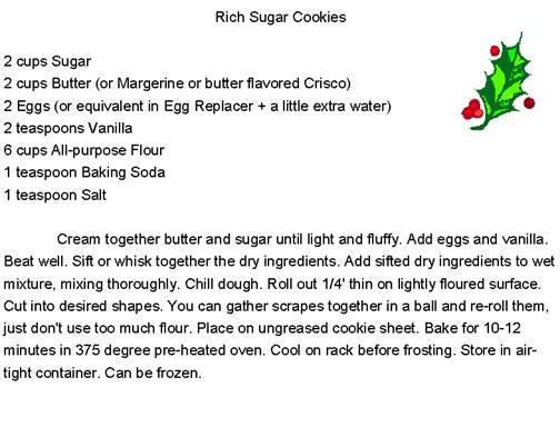 Rich Sugar Cookie Recipe.jpg