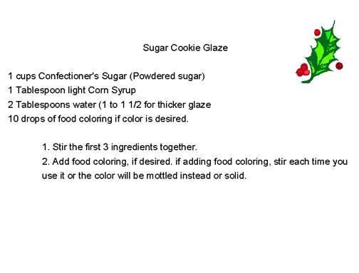 Sugar Cookie Glaze Recipe.jpg
